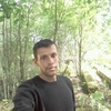 Евгений, 32, г.Тосно