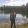 руслан, 31, г.Бегичевский