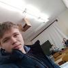 Кирилл, 20, г.Ульяновск