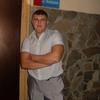 Серёга, 40, г.Рефтинск