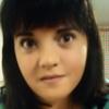 Мария, 23, г.Старая Русса