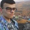 Алексей, 19, г.Железноводск(Ставропольский)