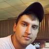 Иван, 27, г.Солнечногорск