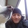 Сергей, 40, г.Геленджик