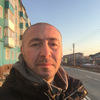 Чера, 39, г.Невельск
