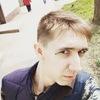 Артём, 18, г.Таганрог