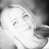 Елена, 31, г.Новосибирск