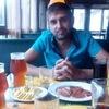 Андрей, 31, г.Кемерово