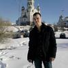 Иван, 34, г.Екатеринбург