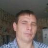 Александр, 29, г.Кызыл