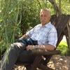 Миха, 63, г.Прокопьевск
