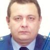 Олег, 51, г.Задонск