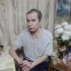Павел, 56, г.Вичуга