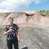 Аркадий, 17, г.Донецк