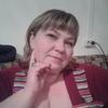 Ирина, 40, г.Кущевская