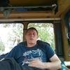 Сергей, 25, г.Вяземский