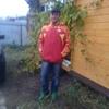 Дмитрий, 50, г.Юбилейный