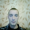 Вадим, 32, г.Джанкой