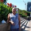 Сергей, 51, г.Самара