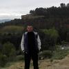 Илья, 40, г.Адлер