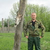 Виталий, 44, г.Славянск-на-Кубани
