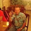 Александр, 46, г.Славянск-на-Кубани