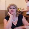 ирина, 57, г.Тавда