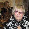 Галина, 75, г.Высоковск