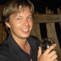 Андрей Смирнов, 40 лет, Рыбы, Москва