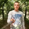 Алексей, 24, г.Кострома