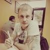 Анатолий, 31, г.Киров