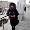 Валентина, 30, г.Тогучин