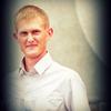 Денис, 25, г.Болотное