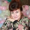 Галина, 52, г.Приморско-Ахтарск