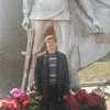роберт, 25, г.Завитинск