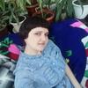 Наталья, 34, г.Назарово