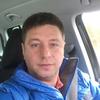 игорь, 37, г.Истра