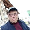 павел, 38, г.Екатеринбург