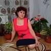 Аня, 57, г.Йошкар-Ола