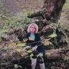 Светлана, 41, г.Краснодар
