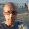 Федя, 37, г.Екатеринбург