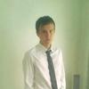 денис, 23, г.Промышленная