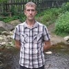Виктор, 37, г.Петрозаводск