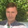 Рустем, 38, г.Казань