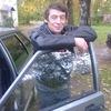 Андрей, 52, г.Конаково