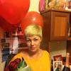 Вероника, 46, г.Москва