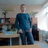 денис, 38, г.Кириши