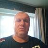 Андрей, 45, г.Сухой Лог