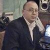 Николай, 33, г.Владимир