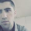 Alihamza Qubonuf, 20, г.Казань
